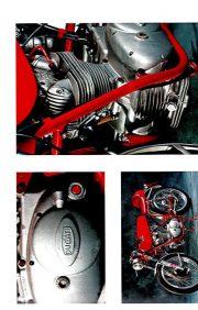 DucatiPhotographicTributeVol2-2