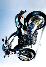 DucatiPhotographicTributeVol2-3