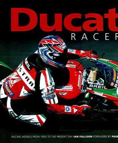 DucatiRacers