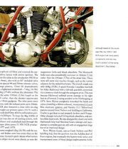 DucatiRacers2