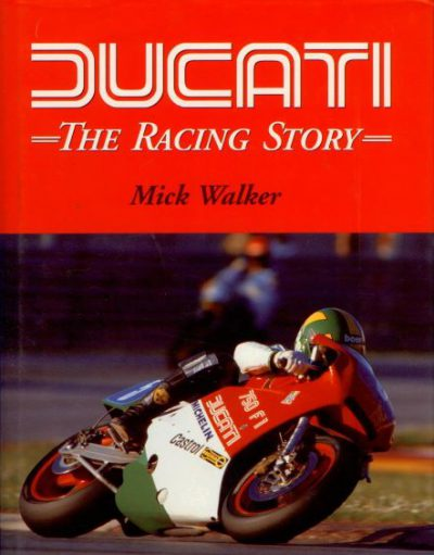 DucatiRacingSTory