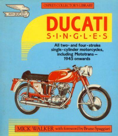 DucatiSingles [website]
