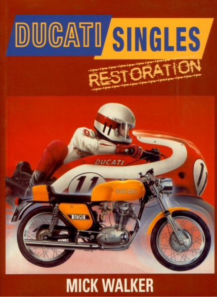 DucatiSinglesRestor [website]