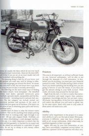 DucatiSinglesRestor2 [website]
