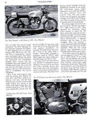 DucatiStory1997-2