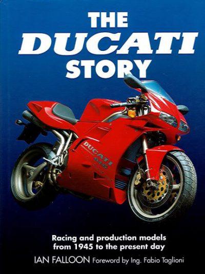 DucatiStory1997blauw