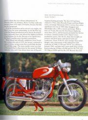 DucatiStoryRacingProd2 [website]