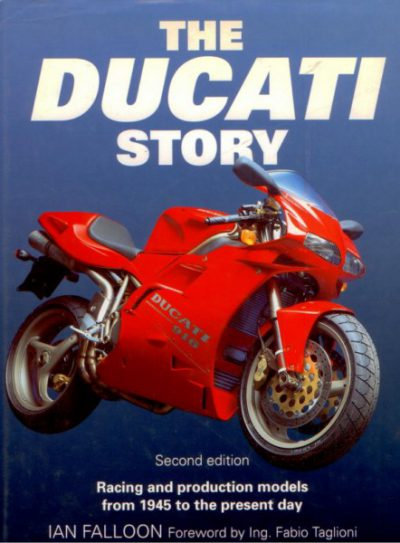 DucatiStorySecond [website]