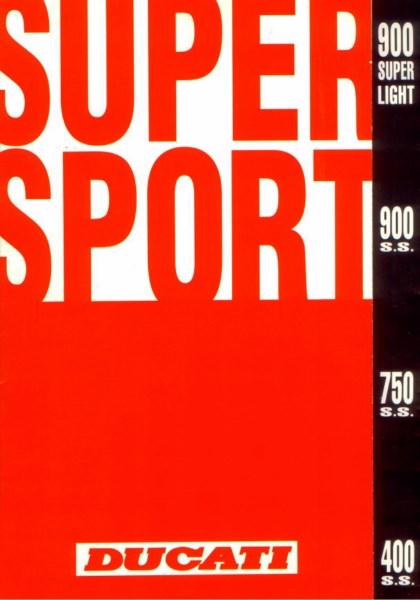 DucatiSuperSport [website]