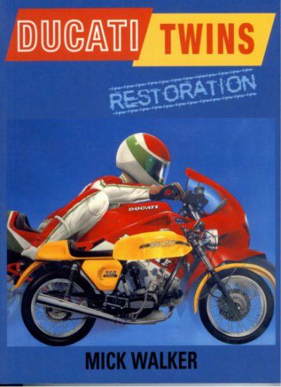 DucatiTwinsrestoration [website]