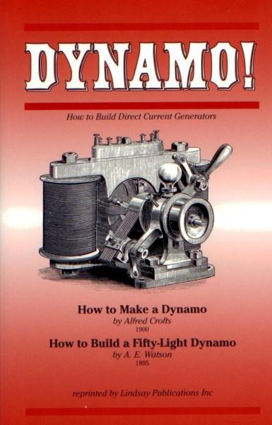 Dynamo [website]