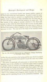 EarlyMotorcycles1971-2 [website]