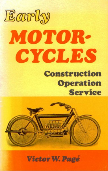 EarlyMotorcycles1971 [website]
