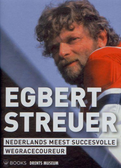 EgbertStreuer