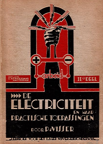 ElectriciteitPractToepassingen