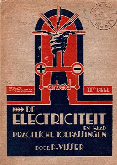 ElectriciteitPractToepassingenIIdeDeel