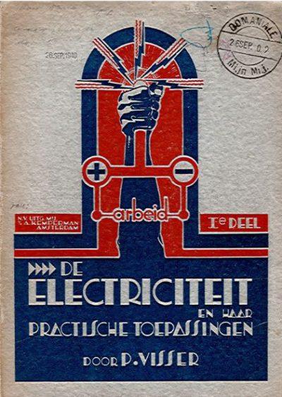 ElectriciteitPractToepassingenIdeDeel