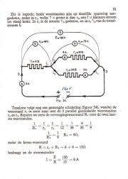ElectriciteitPractToepassingenIdeDeel2