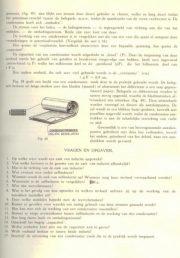 ElectrischeInstallatieDeel4-2 [website]