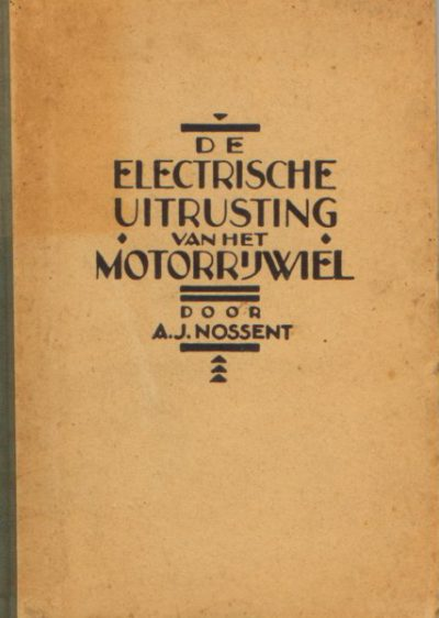ElectrischeUitrustingMotorrijwiel [website]