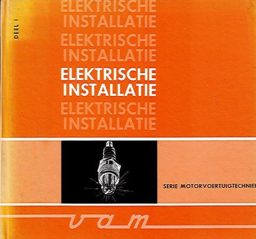 ElekInstallVAMMotorvoertuigtechnDeel1hard