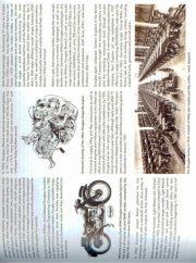 EnclyclopediaClassic2 [website]