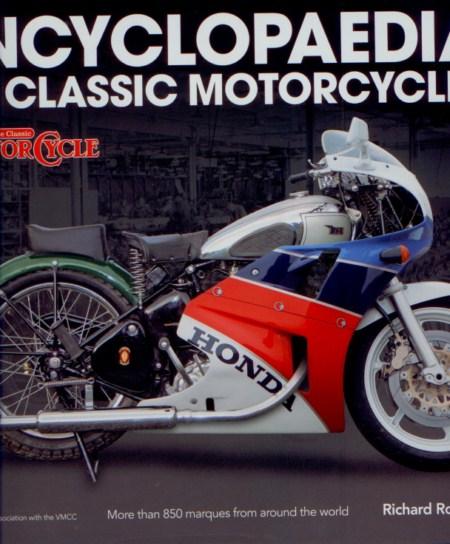 EncyclopediaClassic [website]