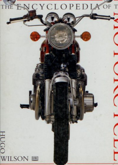 EncyclopediaMotorcyclesWilson [website]