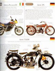 EncyclopediaMotorcyclesWilson2 [website]