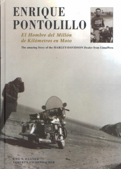 EnricoPontolillo [website]