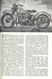 Enthusiast1947-2 [website]