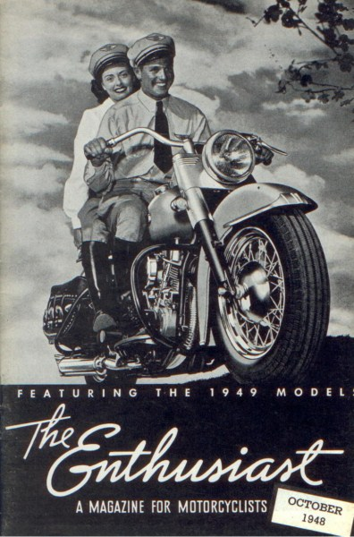 Enthusiast1948 [website]