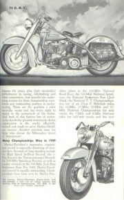 Enthusiast1949-2 [website]