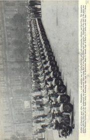 Enthusiast1950-2 [website]