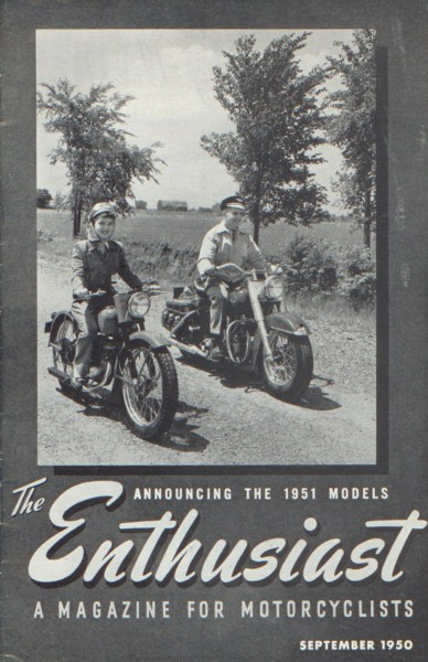 Enthusiast1950 [website]
