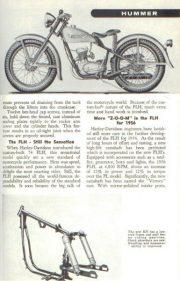 Enthusiast1955-2 [website]