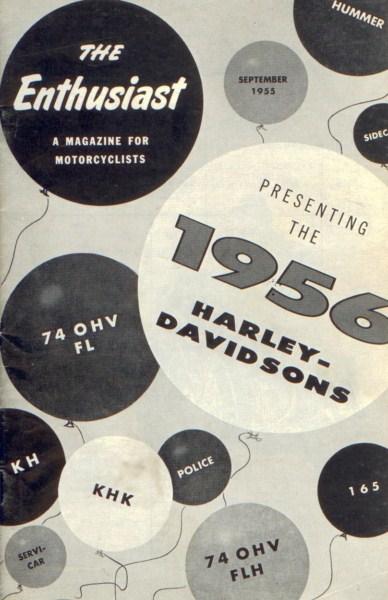 Enthusiast1955 [website]