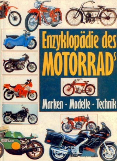 EnzyklopedieMotorrads [website]
