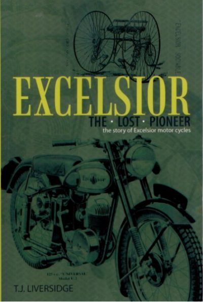 Excelsior [website]