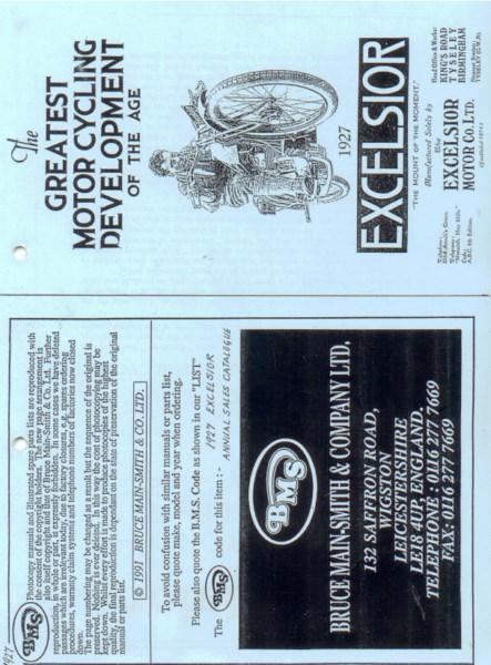Excelsior1927BMSRepl [website]