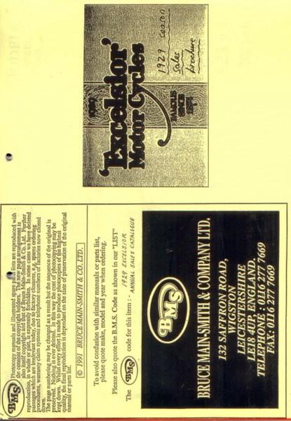Excelsior1929BMSRepl [website]