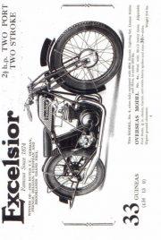 Excelsior1929BMSRepl2 [website]