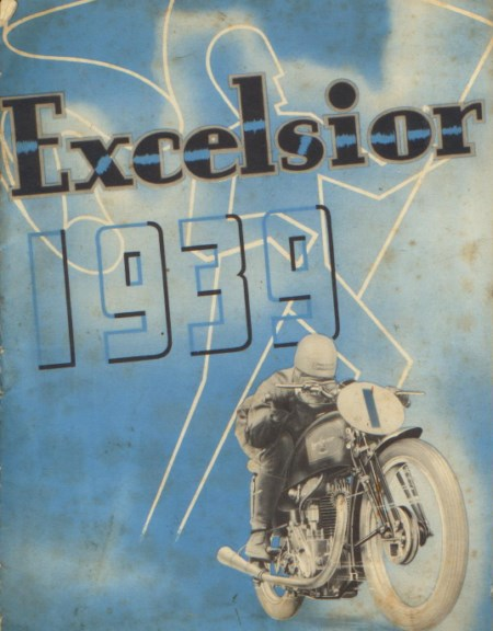 Excelsior1939 [website]