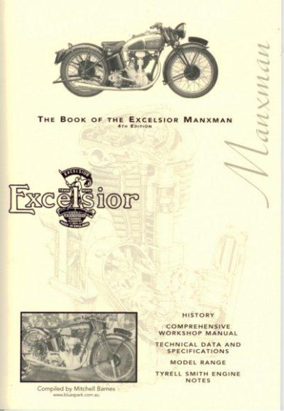 ExcelsiorManxman [website]