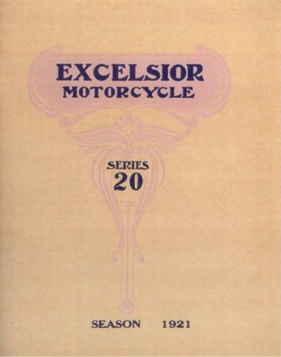 ExcelsiorSeries20Branse [website]