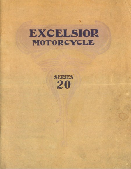 ExcelsiorSeries20Replica [website]
