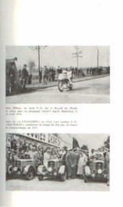 FN1889-1964-3 [website]