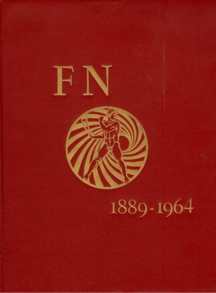 FN1889-1964 [website]