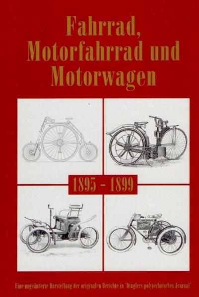 Fahrrad1895-1899 [website]