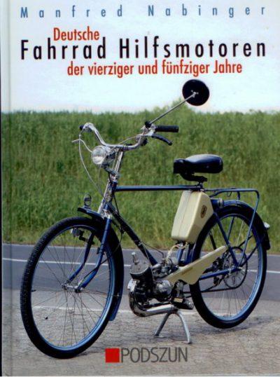 FahrradHilfsmotoren [website]